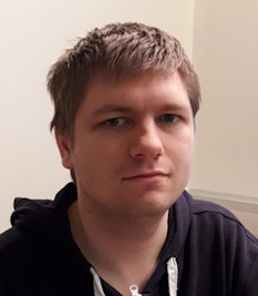 Mikko Kunnari